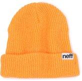 Neff Men's Fold Beanie
