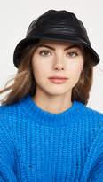 Brixton Banks II Bucket Hat