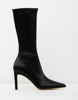Sigerson Morrison Holly Boots