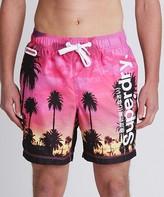 Superdry Miami Swim Short