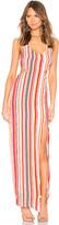 NBD x Naven Pippa Dress
