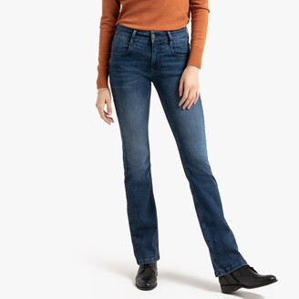Freeman T. Porter Betsy Bootcut Jeans