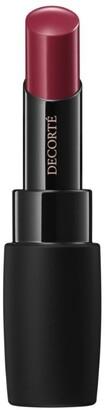 Decorté Decorte The Rouge High Gloss Lipstick