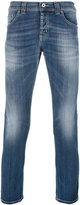 Dondup Mius jeans - men - Cotton/Polyester/Spandex/Elastane - 32