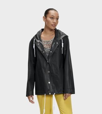 UGG Innes Rain Jacket