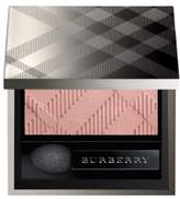 Burberry 'Eye Colour - Wet & Dry Silk' Eyeshadow - No. 100 Porcelain
