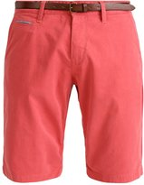 Tom Tailor Jim Shorts Normal Red
