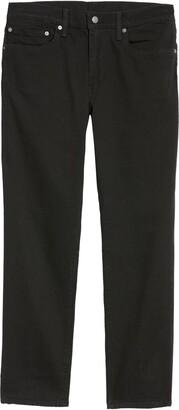 Levi's 511(TM) Slim Fit Jeans