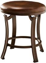 Hillsdale Furniture Hastings Counter Stool