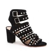 Loeffler Randall Galia Strappy Heeled Sandal