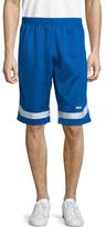 Fila Solid Circuit Shorts
