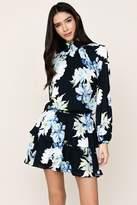 Yumi Kim Class Act Dress