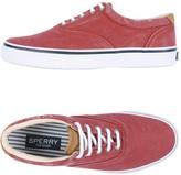 Sperry Low-tops & sneakers - Item 11248986