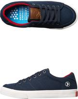 Kustom Kids Boys Kramer Shoe Blue