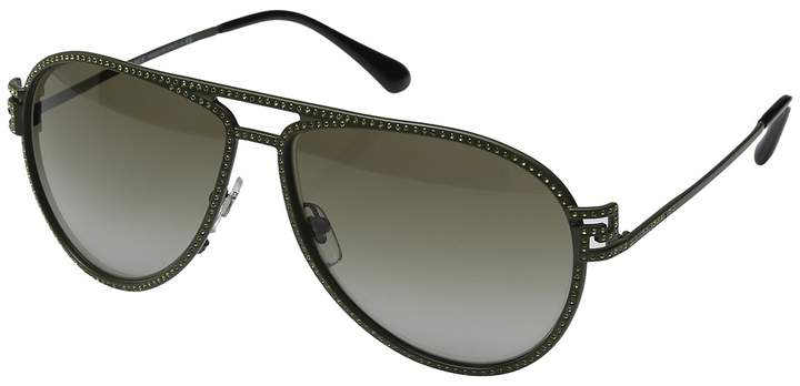 Versace VE2171B Fashion Sunglasses
