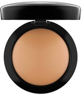 M·A·C MAC 'Mineralize' Skinfinish Natural