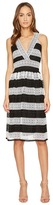 Kate Spade Color Block Lace Dress Women's Dress