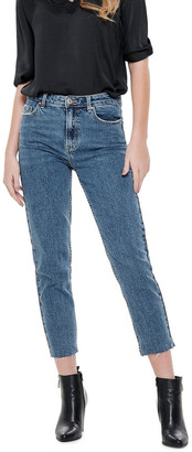 Only Emily High Waist Jeans