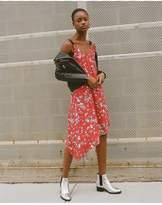 Rag & Bone Zoe dress