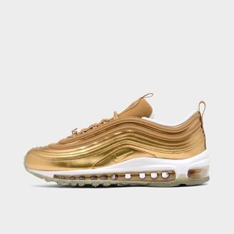 Nike Women's 97 LX Casual Shoes