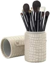 Lazy Perfection By Jenny Patinkin 12 Piece Brush Collection
