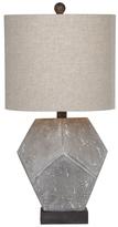 Bassett Mirror Wallace Table Lamp