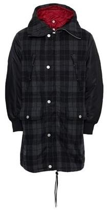 Armani Exchange Coat