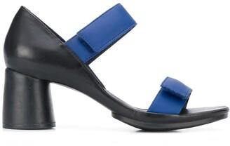 Camper Upright sandals