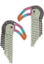 Elizabeth Cole Macah Earrings
