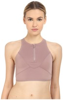 adidas by Stella McCartney Swim Tankini AI8401