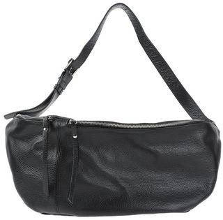 Laura Di Maggio Shoulder bag