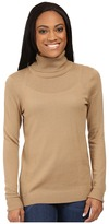 Pendleton Petite Timeless Turtleneck