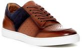 Kenneth Cole New York Prem-ier Ship Sneaker