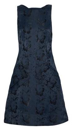 Antonio Berardi Short dress