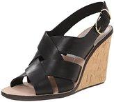 Dolce Vita Women's Remie Wedge Sandal