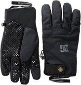 DC Men's Antuco 17 Glove