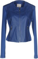 Pinko Jackets - Item 41751931