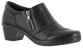 Easy Street Shoes Women's Bryson