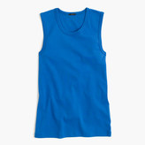 J.Crew Perfect-fit shell