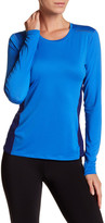 Brooks Steady Long Sleeve Tee