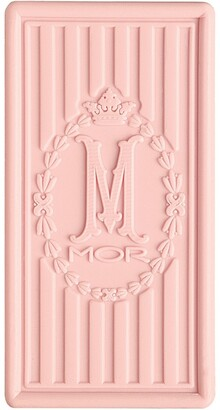 MOR Marshmallow Boxed Triple Milled Soap