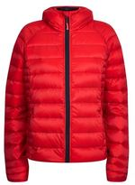 Canada Goose Brookvale Quilted Hooded Jacket