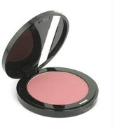Make Up For Ever Sculpting Blush Powder Blush - (Matte Rosewood)