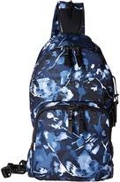 Tumi Voyageur Nadia Convertible Backpack/Sling