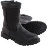 Khombu Canaan Snow Boots - Waterproof (For Men)