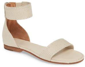 Frye Carson Ankle Strap Sandal