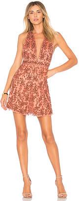 NBD x REVOLVE Irena Dress