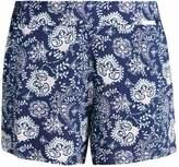 Skiny Pyjama bottoms navy