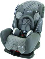 Safety 1st 22484CCBE Alpha Omega 65 3-in-1 Car Seat