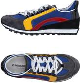 DSQUARED2 Low-tops & sneakers - Item 11271112